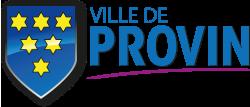 provin-logo-header